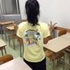 信太中学校は体育祭