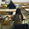 1月最後の入塾テスト