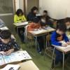ロボットプログラミング教室無料体験 その1