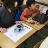 ロボットプログラミング教室無料体験 その2
