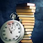 1周間で驚きの読書スピードアップ|ブレインブーストの効果